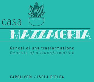 Casa Mazzacorta